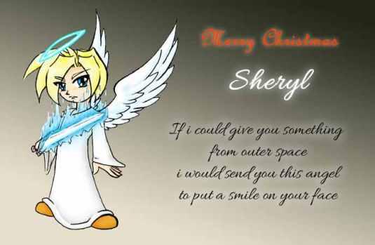 merry_xmas_sheryl